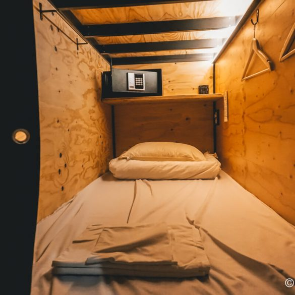 tips to find best accommodation