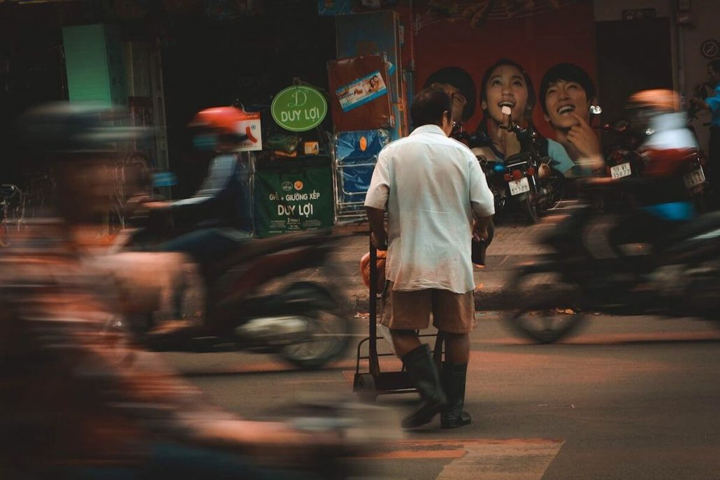 10 Harsh but True Things about Vietnam that you WISH you had known