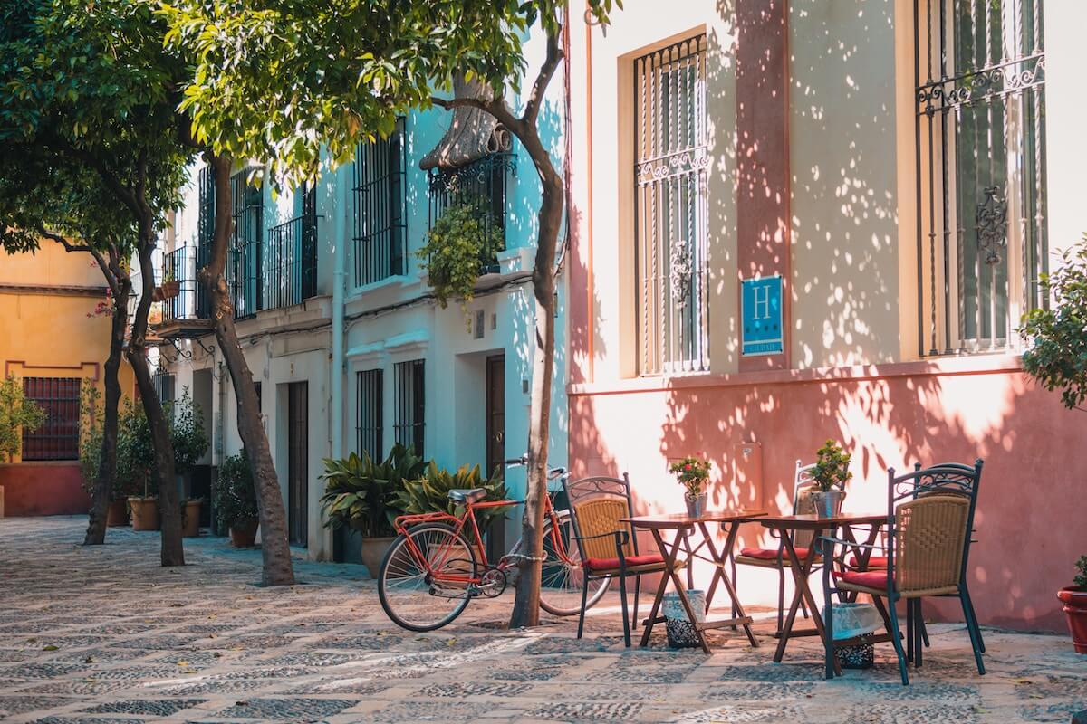 10 Best Things To Do In Seville Spain - Seville Travel