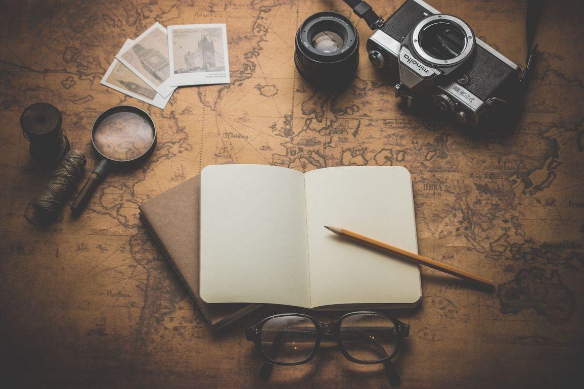 saving money for travel tips