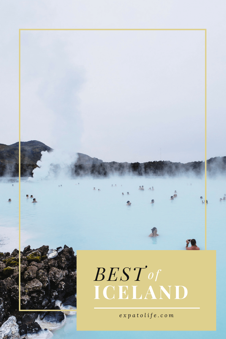 Traveling to Iceland soon? What are the best things to do in Iceland? Read our Iceland Travel Guide to find out best places to visit in Iceland, what to eat in Iceland, and accommodation in Iceland. A perfect Iceland itinerary with insider tips for what to do during 5 days in Iceland here. #iceland #icelandic #reykjavik #traveltips #Icelandtravel #icelanditinerary #icelandroadtrip #roadtrip #nature #SouthIceland #northernlights #bluelagoon