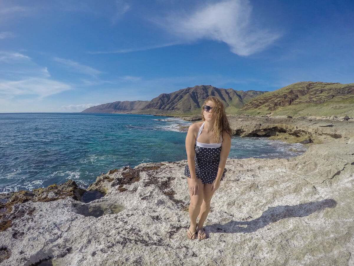 best things to do in Hawaii vacation