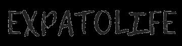Expatolife logo
