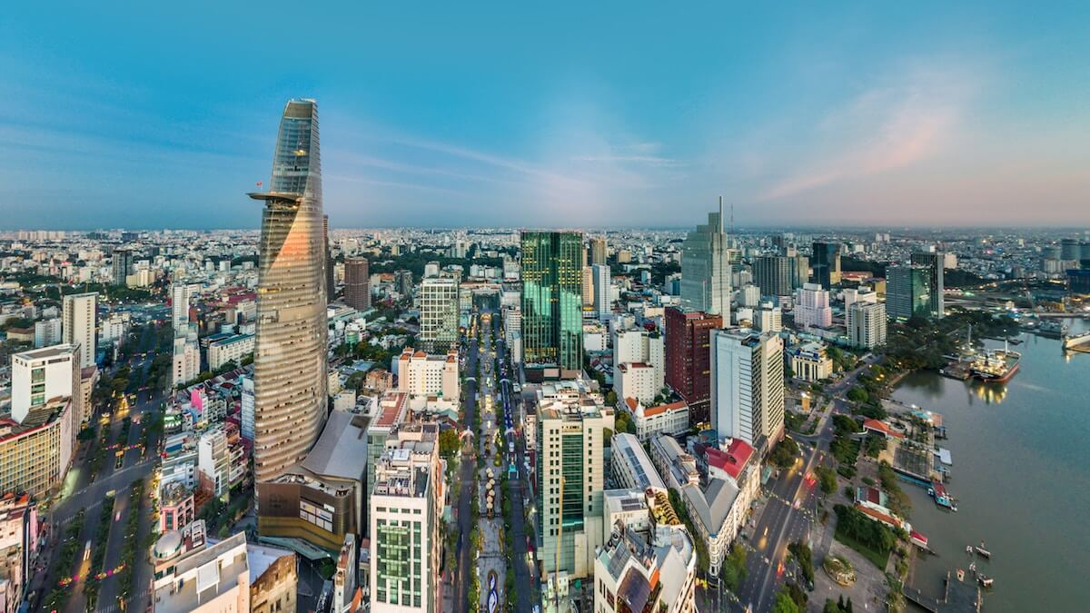 20+ Awesome Things To Do In Ho Chi Minh Vietnam | Expatolife