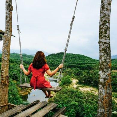 best things to do in Phong Nha Ke Bang National park Vietnam