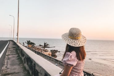 best things to do in Vung Tau Vietnam