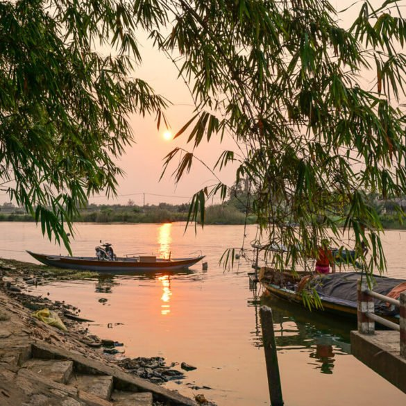 things to know when travel Vietnam tips