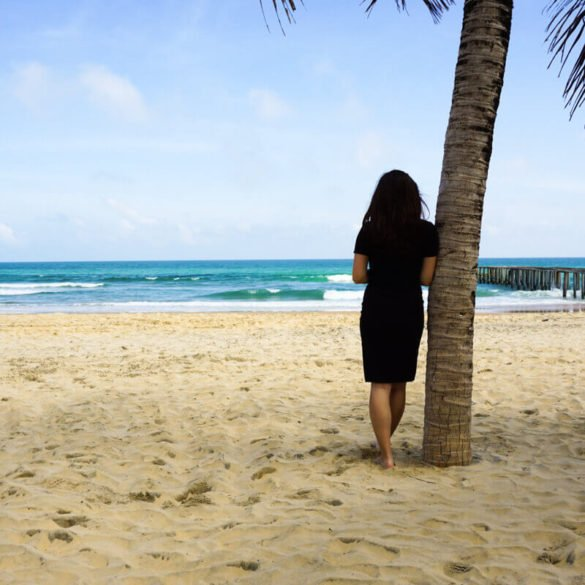 best things to do in Quy Nhon Vietnam
