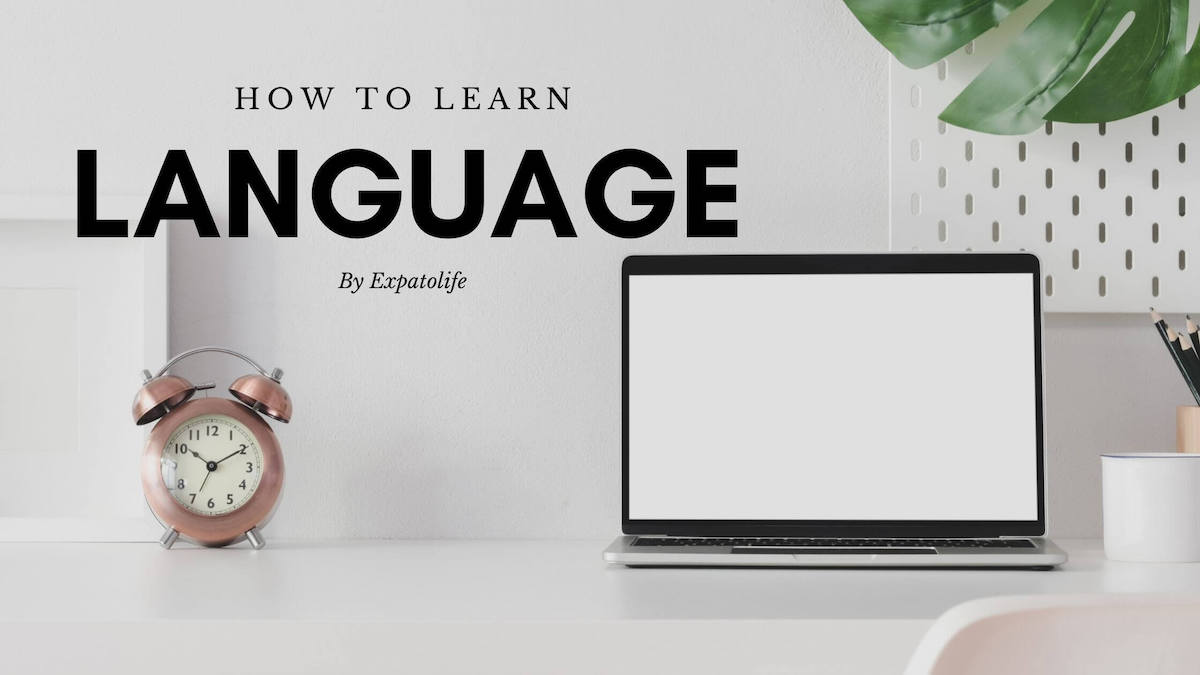 tips learn language living abroad