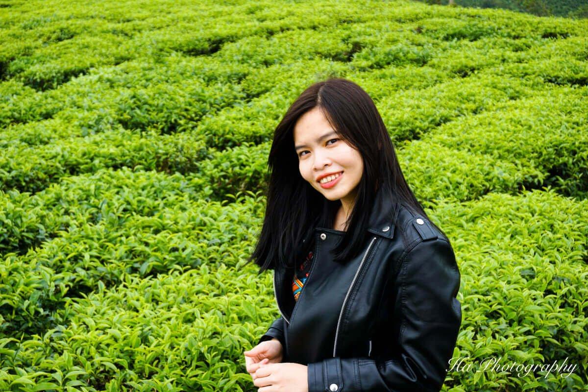 Da Lat trip Vietnam