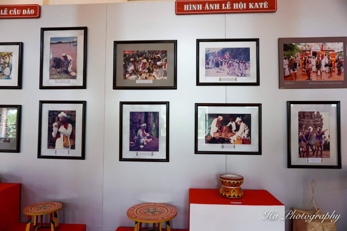 Champa festival photos