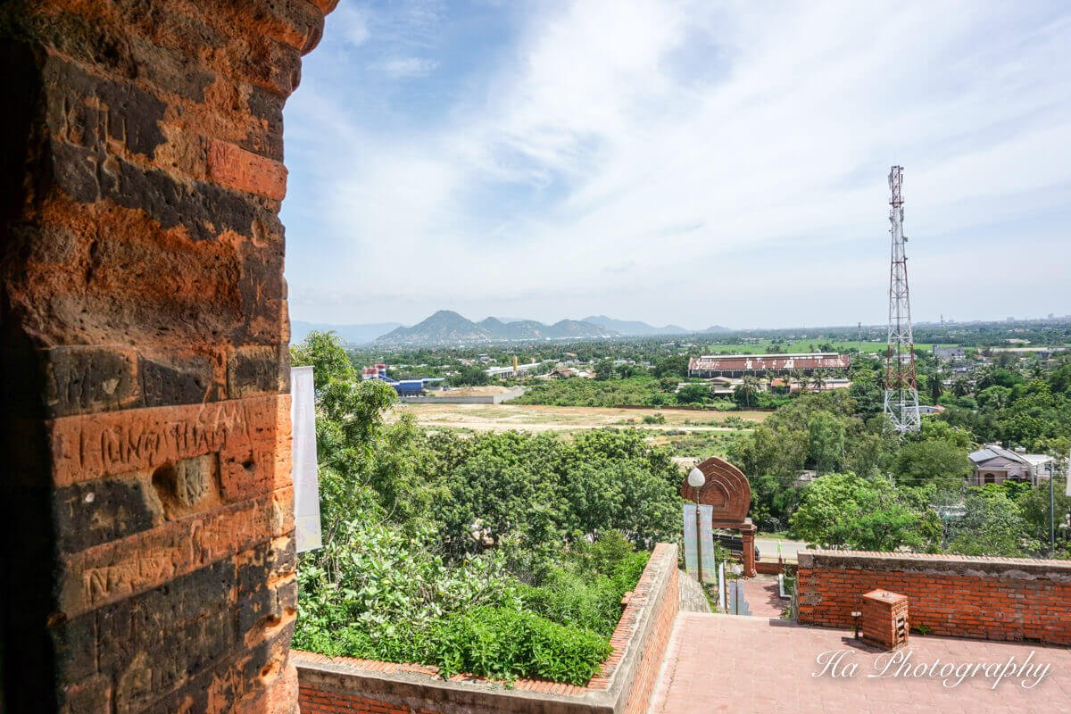 Phan Rang Vietnam