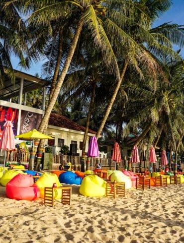 best bars Phu Quoc Vietnam
